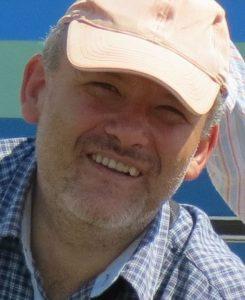 assoc-prof-nikola-botoucharov