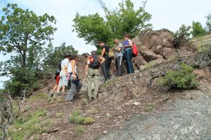 Geological Mapping Gallery - Image 2