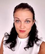 Eva Marinovska