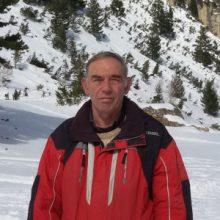 Марин Иванов