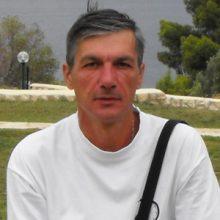 Николай Бонев