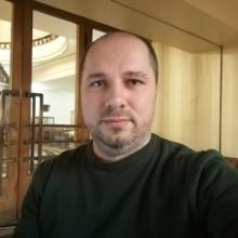 Светлозар Сеферинов